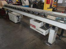 """2000 FMB Mini-Mag/4200 1/16"""" -"""