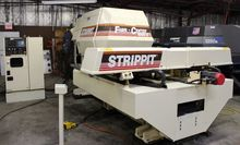 Used 1990 STRIPPIT F