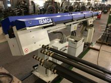 2000 IEMCA TAL 65/38 Package of