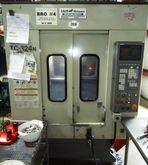 1998 BROTHER TC-324A 2), CNC-63