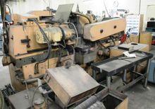 """Used SMTW M10200, 8"""""""