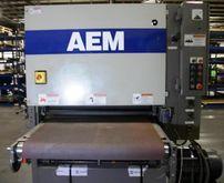 Used AEM 501-37MD 36