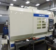 Used 2002 RENISHAW I