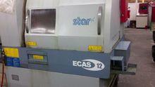 """2005 STAR ECAS 12 1/2"""", SIEMENS"""