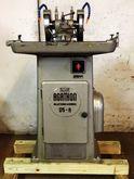 Used AGATHON 220V 17