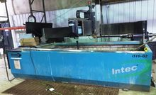 TECHNI WATERJET i510, 12/2014,