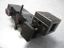 Tornos/Goltenbolt CK44001/BA410