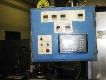 Bowden CRB-3SM-V-300 295677