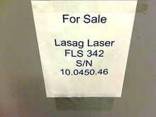 LASAG FLS 342 1997 303019