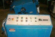 Used No. SB3000 SIME