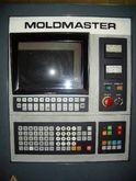 MOLDMASTER No. S505 314615