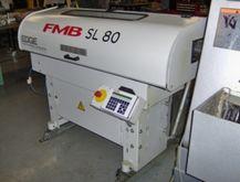 FMB SL-80s 10 mm - 80 mm 316086