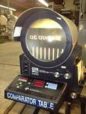 """14"""" Optical Gaging Products 0Q1"""