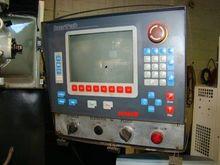 Hurco BM23 SmartPath 327604