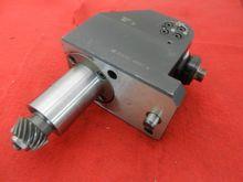 CITIZEN KSA307 Adj Angle Drill