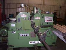 ECOTECH No. M10-100 334085