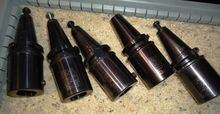 BT35 Tool Holders Approx 6 3349