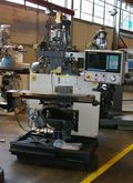 Bridgeport Hardinge Series 1 EZ