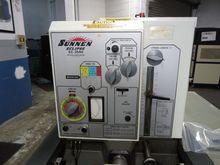 """Sunnen EC-3500 1995; .060""""-6.50"""