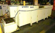 """Iemca Master 880/38/F 5/16"""" - 3"""