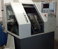 CMS GT27 FAGOR 8035 338995
