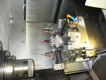 Used MORI SEIKI CL 2