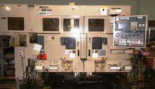 MURTEC MW-120G FANUC 18IT 34119