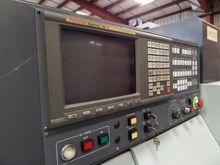 """1 1/4"""" STAR SR32 CNC Swiss Fanu"""
