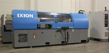 "3/4"" x 30"",Ixion,TLW3-700,2-Spd"