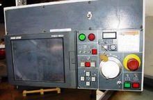 MORI SEIKI CL-05 MSC-801 Contro