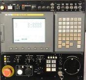 Amada Wasino G-06 FANUC 21TB 34