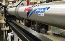 LNS Super Hydrobar 6.32 HS-4.8