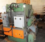 "Used 36"" RAMCO 37T/2"