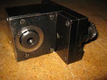 CITIZEN MSE-103 ROTARY FACE DRI