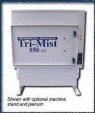 NEW TRI-MIST 850 G2 Mist and Sm