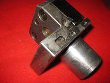 STAR 781-03 Wedge Free Turning