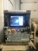 OMAX No. 55100 346061