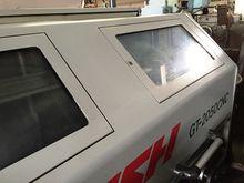 GANESH GT-2050 FAGOR 366947