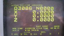 "Used 20""X 14""Y 36695"