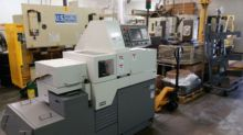 "5/8"" CITIZEN A16VI Fanuc 0-iTB"