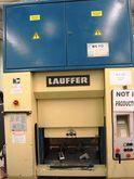 LAUFFER No. RPT 63 391603