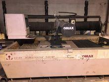 OMAX Mdl 55100 391873