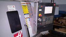 Used HAAS SL-20T HAA