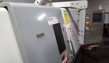 Used HAAS SL-30T HAA