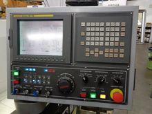 "3/4"" KSI SM20 Fanuc 18iTB 39265"