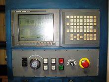 Used Hardinge GT-27S
