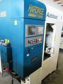 Hardinge GT-27SP Fanuc 18iT 393