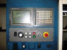 Hardinge GT-27SP Fanuc 18iT 393