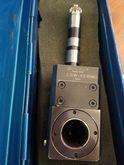 CITIZEN - PCM No. LSW-424SGW 39