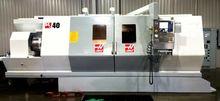 HAAS SL40TB HAAS 393214